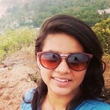Rakeshkumarsingj from Panipat | Woman | 24 years old | Cancer
