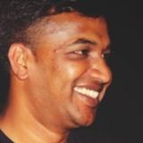 Krish from Bengaluru | Man | 34 years old | Virgo
