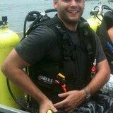 Davie from Edinburg | Man | 30 years old | Pisces