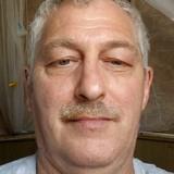 Jurgen from Schweinfurt | Man | 59 years old | Aquarius