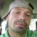 Smash from Ashland | Man | 37 years old | Cancer