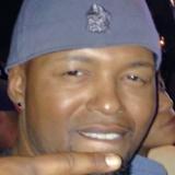 Killykill from Stock Island | Man | 44 years old | Gemini