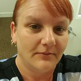 Nessa from Benton City | Woman | 43 years old | Aries