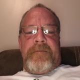 Chris from Brooklyn | Man | 56 years old | Capricorn