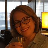 Chrissie from Riyadh | Woman | 52 years old | Aquarius