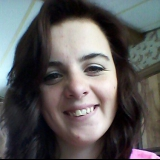Lacey from Logan   Woman   26 years old   Gemini
