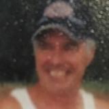 Braveheart from Greer | Man | 57 years old | Scorpio