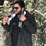 Krunal from Anand | Man | 26 years old | Pisces