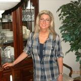 Lorenza from Sanford | Woman | 54 years old | Sagittarius