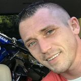 Kev from Knoxville | Man | 34 years old | Cancer