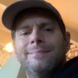 Markekristovyo from Fairbanks   Man   51 years old   Aquarius