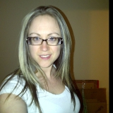 Amber from New Westminster | Woman | 39 years old | Cancer