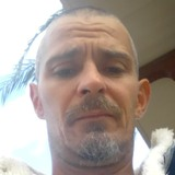 Freyr from Estepona   Man   41 years old   Capricorn