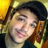 Bigmike from Danville | Man | 22 years old | Aries