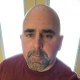 Markntn3Zi from Johnson City | Man | 52 years old | Libra