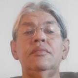 Xldoubledoubdc from Winnipeg | Man | 53 years old | Pisces