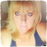 Vix from Blackburn | Woman | 60 years old | Scorpio