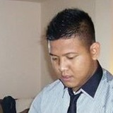 Prasetyo from Jambi | Man | 32 years old | Taurus