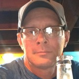 Luvintheebeaches from Pinellas Park | Man | 48 years old | Leo