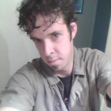 Alex from Pierrefonds | Man | 34 years old | Capricorn