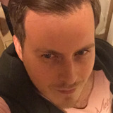 Europeanguy from Crystal Lake | Man | 31 years old | Leo