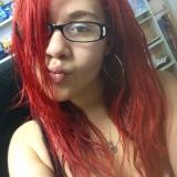 Yaniliciouz from La Grange | Woman | 32 years old | Libra