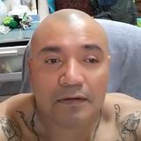 Hi from Oakland | Man | 44 years old | Virgo