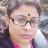 Monika from Barddhaman | Woman | 25 years old | Taurus