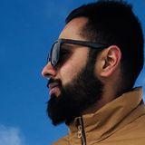 Garry from Hoshiarpur | Man | 29 years old | Scorpio