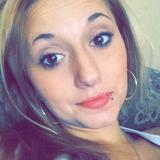 Robynlynn from Gadsden | Woman | 26 years old | Virgo