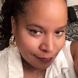 Laoriginal from Lorain | Woman | 41 years old | Libra