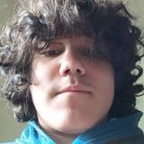 Jacec from Torrington   Man   18 years old   Scorpio