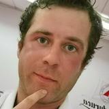 Vladimir4M from Fort Saint John | Man | 33 years old | Pisces