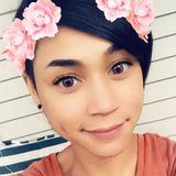 Ty from Prairieville | Woman | 33 years old | Sagittarius