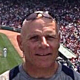 Jim from Niantic | Man | 58 years old | Pisces