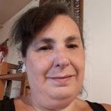 Lea from Liberty Lake | Woman | 52 years old | Gemini