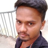 Arjun from Tiruttani | Man | 24 years old | Taurus