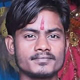 Raushan