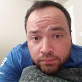 Robbie from Meridian | Man | 35 years old | Virgo