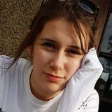 Amy from Bracknell   Woman   24 years old   Scorpio