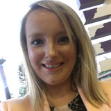 Caitlin from Airdrie   Woman   24 years old   Sagittarius