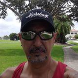 Drumer from Boca Raton | Man | 45 years old | Sagittarius