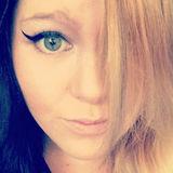 Jennifer from Eureka Springs | Woman | 28 years old | Scorpio