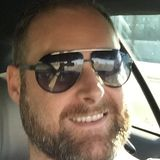 Lifeisgoodinsd from Carlsbad | Man | 41 years old | Cancer