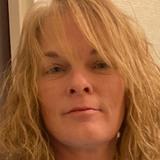 Robertadezaifa from Chicago | Woman | 48 years old | Aquarius