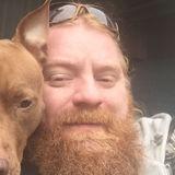 Redbearon from Cumming | Man | 50 years old | Aquarius
