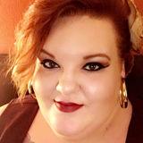 Shauna from Wells | Woman | 30 years old | Leo