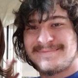 Joey from La Harpe | Man | 23 years old | Capricorn