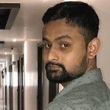 Rakesh from Daman   Man   28 years old   Sagittarius