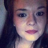 Carla from Medford | Woman | 31 years old | Aquarius